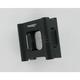 Adjustable Pivot System Riser Block System - 45529