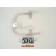 ATV Alloy Grab Bar - 59-4250