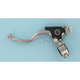 Ultimate Clutch Lever System - 0612-0006