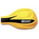 Yellow Speedguards - 50107021