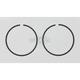 Piston Rings - 02.2281.075