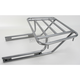 Expedition Rear Rack - 1510-0164