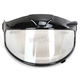 Clear Electric Shield for HJC Helmets - 806-361