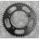 Rear Sprocket - JTR894.46