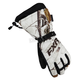 Womens Realtree APHD Snow Fusion Gloves