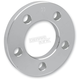 .500 in. Pulley Spacer - 2.25 in. I.D - 1201-0600