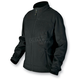 Womens Black Windstopper Whistler Jacket (Non-Current)