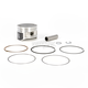 Piston Assembly - 84mm Bore - NA-40005-4