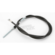 Front Hand Brake Cable - 072322