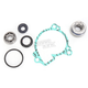 Water Pump Repair Kit - WPK0025