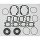 2 Cylinder Complete Engine Gasket Set - 711210
