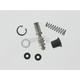 Brake Master Cylinder Rebuild Kit - 0617-0089