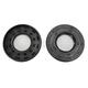 Crankshaft Seal Kit - C2001CS