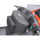 Deluxe Handlebar Bag - 300161-1