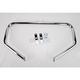 Chrome Unibar - 14604