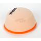 Foam Air Filter - 153156