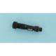 SB05F Spark Plug Cap - SB05F