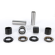 Swingarm Bearing Kit - 1302-0598