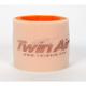 Foam Air Filter - 151606