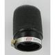 Pod Filter - UP-4245SA