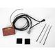 EFI Power Programmer - 014403