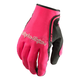 Pink/Black XC Gloves