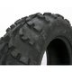 Front AT489 23x8-12 Tire - 589329