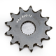 Nickel Chromium Front Sprocket