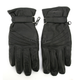 Womens Eureka Waterproof Gloves