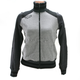 Womens Stud Track Jacket