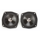 Fairing/Rear Speakers - FRSU-GL1518