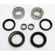 Front Wheel Bearing Kit - PWFWK-H16-003