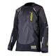 Black/Gray/Yellow Dakar Pro Jersey
