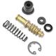 Front Master Cylinder Rebuild Kit - 1731-0416