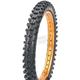 Rear K775F Washougal Sticky 120/90-19 Tire - 170G2075