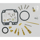 Carburetor Repair Kit - 18-2686