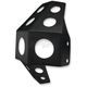 Black Powder-Coat Skid Plate - SM-SSP-2