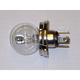 Headlight Bulb,  P45T Base - 6260BA-BP