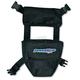 Bar Bag Deluxe - 73602