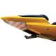 Tail Kit - 22-256-X-L