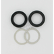 Pro-Moly Fork Seals - 5211
