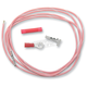 Sub Wire Harness - 2120-0348