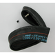 Heavy Duty 16 in. Inner Tube - T20028