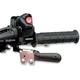 Thumb Assist for ATV Thumb Throttles - 0632-0459