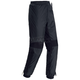 Synergy 2.0 Electric Pants Liner