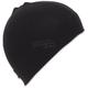 Black Helmet Liner - ND001