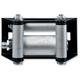 Roller Fairlead - 4505-0294