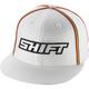 Irie Hat - 58479-008-S/M