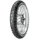 Front Karoo 3 90/90-21 Tire - 2316200