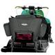 Cat Tail Bag - 300162-1